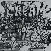 Play & Download Wheels Of Fire by Cream | Napster