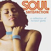 Soul Satisfaction by Various Artists