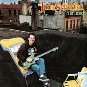 Tar Beach by John Sebastian