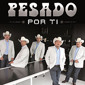 Play & Download Por Ti by Pesado | Napster