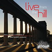 Live from the Hill by Various Artists