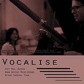 Vocalise by Various Artists