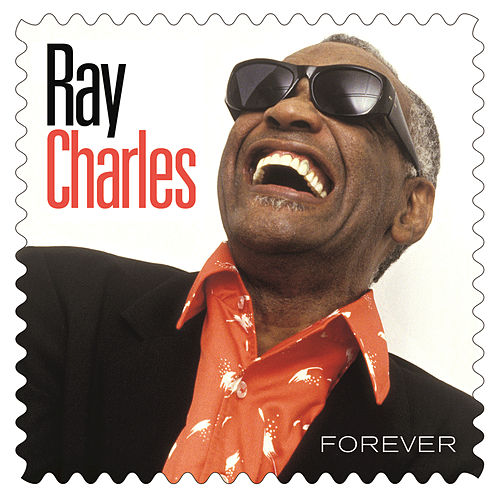 Play & Download Ray Charles Forever by Ray Charles | Napster