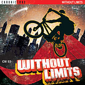Play & Download Without Limits by Chronic Crew | Napster