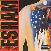 Judgement Day Vol. 2: Night by Esham