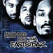Snoop Dogg Presents Tha Eastsidaz von Tha Eastsidaz