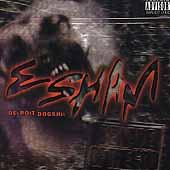 Play & Download Detroit Dogshit by Esham | Napster