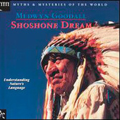 Play & Download Shoshone Dream by Medwyn Goodall | Napster