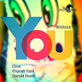 You by Gion