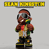 Tomorrow von Sean Kingston
