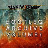 Play & Download Bootleg Archive Volume 1 by Dani W. Schmid | Napster
