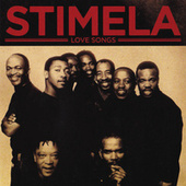 Play & Download Love Songs by Stimela | Napster