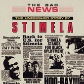 Play & Download The Unfinished Story by Stimela | Napster