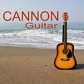 Cannon Guitar by Guitar Songs Music