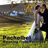 Pachabel - Relaxing Flute - Recorder by Relaxing Songs Music