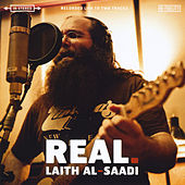 Play & Download Real. by Laith Al-Saadi | Napster