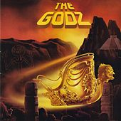 The Godz by The Godz