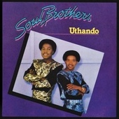 Play & Download Uthando by The Soul Brothers | Napster