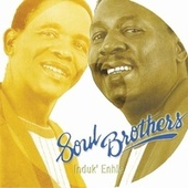 Play & Download Induk'enhle by The Soul Brothers | Napster