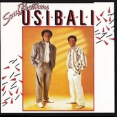 Play & Download Usibali by The Soul Brothers | Napster