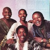 Play & Download Ke Kopa Tshwarelo by The Soul Brothers | Napster