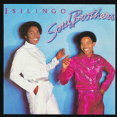 Play & Download Isilingo by The Soul Brothers | Napster