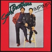 Play & Download Impimpi by The Soul Brothers | Napster