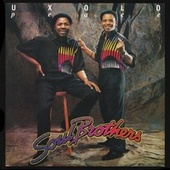 Play & Download Uxolo by The Soul Brothers | Napster