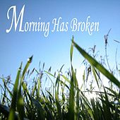 Play & Download Morning Has Broken - Instrumental Guitar Songs by Instrumental Guitar Songs | Napster