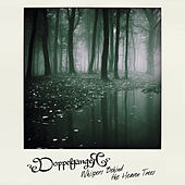 Whispers Behind the Heaven Trees by Doppelgänger