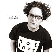 Not Love EP by dimbodius