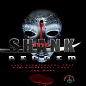 The Shank Riddim von Various Artists