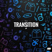 Play & Download The Transition EP by amp | Napster