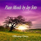 Play & Download Morning Glory by Jay Soto | Napster