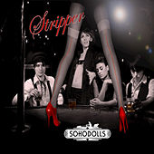 Play & Download Stripper by Sohodolls | Napster