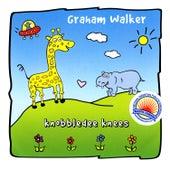 Knobbled Knees by Graham Walker