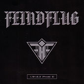 I./St.G.3 [Phase 2] by Feindflug