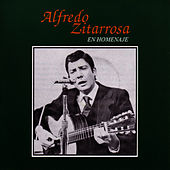 Play & Download Alfredo Zitarrosa en Homenaje by Alfredo Zitarrosa | Napster