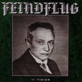 Play & Download Im Visier by Feindflug | Napster