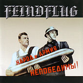 Play & Download Volk Und Armee by Feindflug | Napster