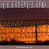 Play & Download Sterbehilfe by Feindflug | Napster