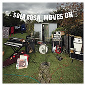 Play & Download Moves On by Sola Rosa | Napster