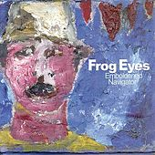 Play & Download Emboldened Navigator by Frog Eyes | Napster