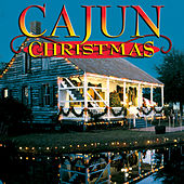 Play & Download Cajun Christmas by Jo-el Sonnier | Napster