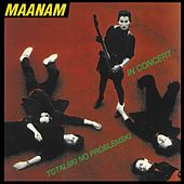 Play & Download Totalski No Problemski by Maanam | Napster