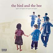 again and again and again and again ep by The Bird And The Bee