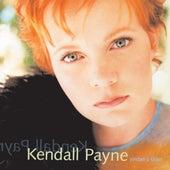 Jordan's Sister by Kendall Payne