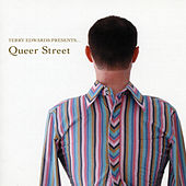 Play & Download Queer Street by Various Artists | Napster