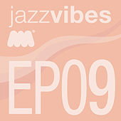 Play & Download Jazz Vibes EP9 by Moodswings | Napster