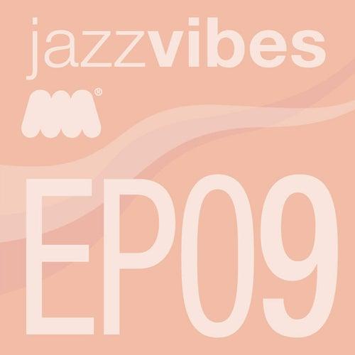 Jazz Vibes EP9 von Moodswings